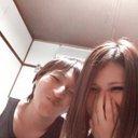 りほたん (@0919Kumiri) Twitter