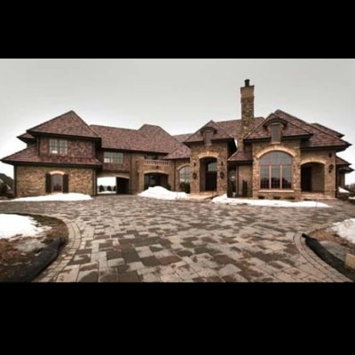 Mn Dream Homes On Twitter Prince 39 S Old Purple House