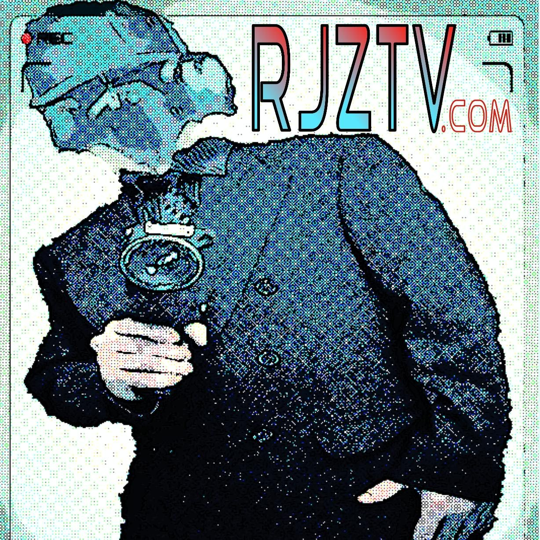 RJZTV