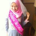 Rina Nurul (@RinaNurulM) Twitter
