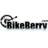 BikeBerry.com
