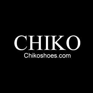 - CHIKO -