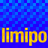 LIMIPO