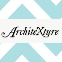 Architexture Home