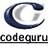 Codeguru