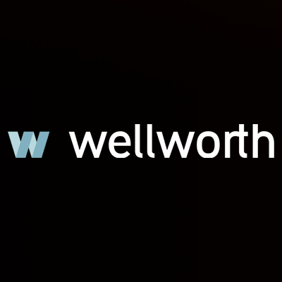 @WellworthPH