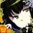 Akito_hy