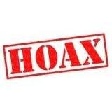 Trending Hoax News