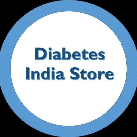 @DiabetesIndStor