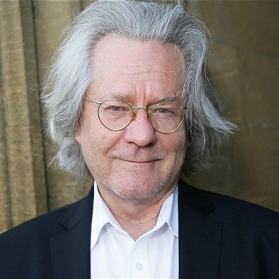 Image result for Prof. Anthony Grayling