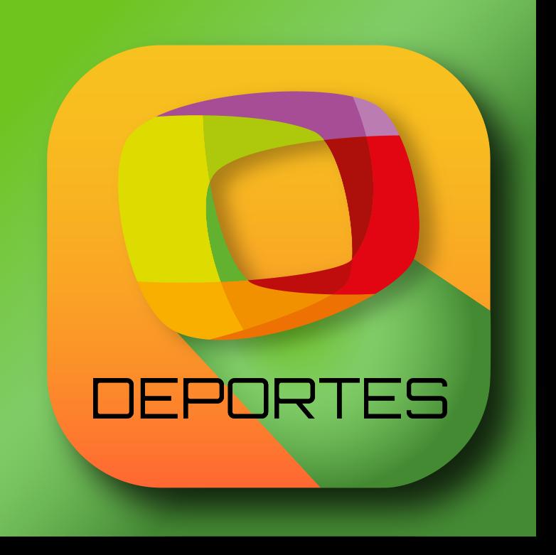 @TerraDeportes
