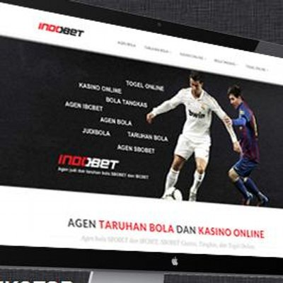 Indobetting betting football forums
