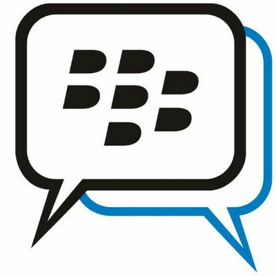 Bbm pins south africa