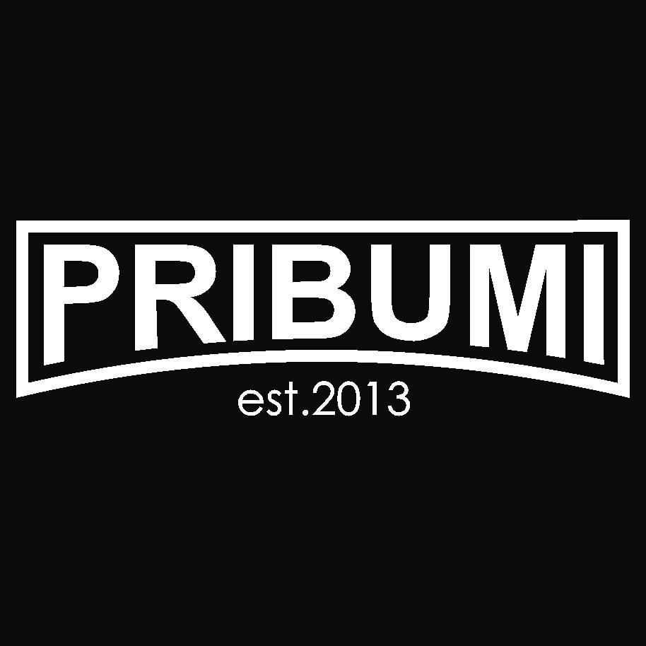 Pribumi Clothing
