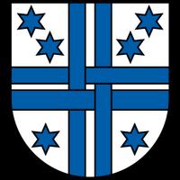 Gemeinde Möser