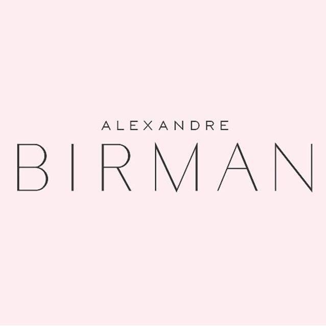@alexandrebirman