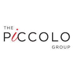 PiccoloGroup