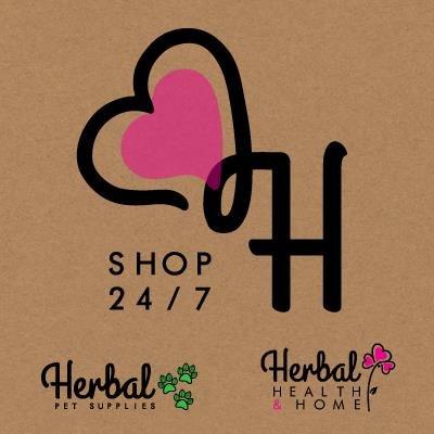 Herbal Pet Supplies (@HerbalPet) | Twitter