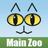 MainZoo - Twitter