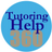 TutoringHelp360