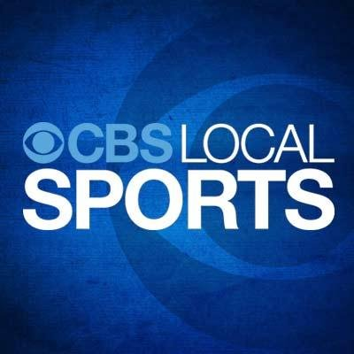 CBS Local Sports | Social Profile