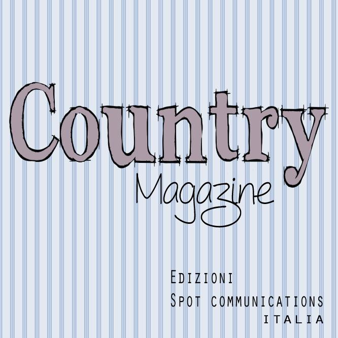 @CountryMagaReda