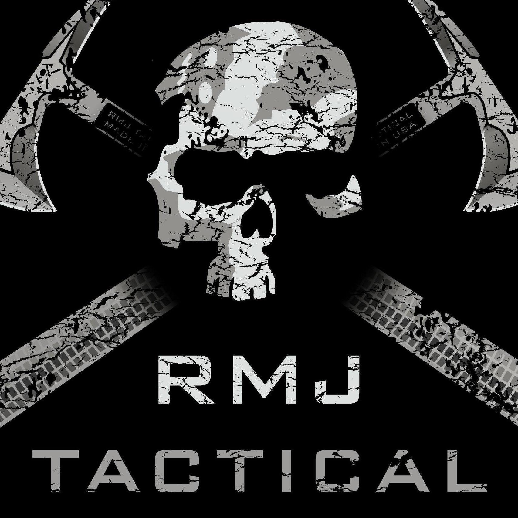 RMJ Tactical (@RMJtactical) | Twitter