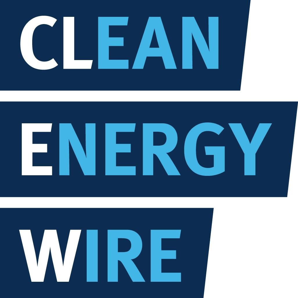 @cleanenergywire