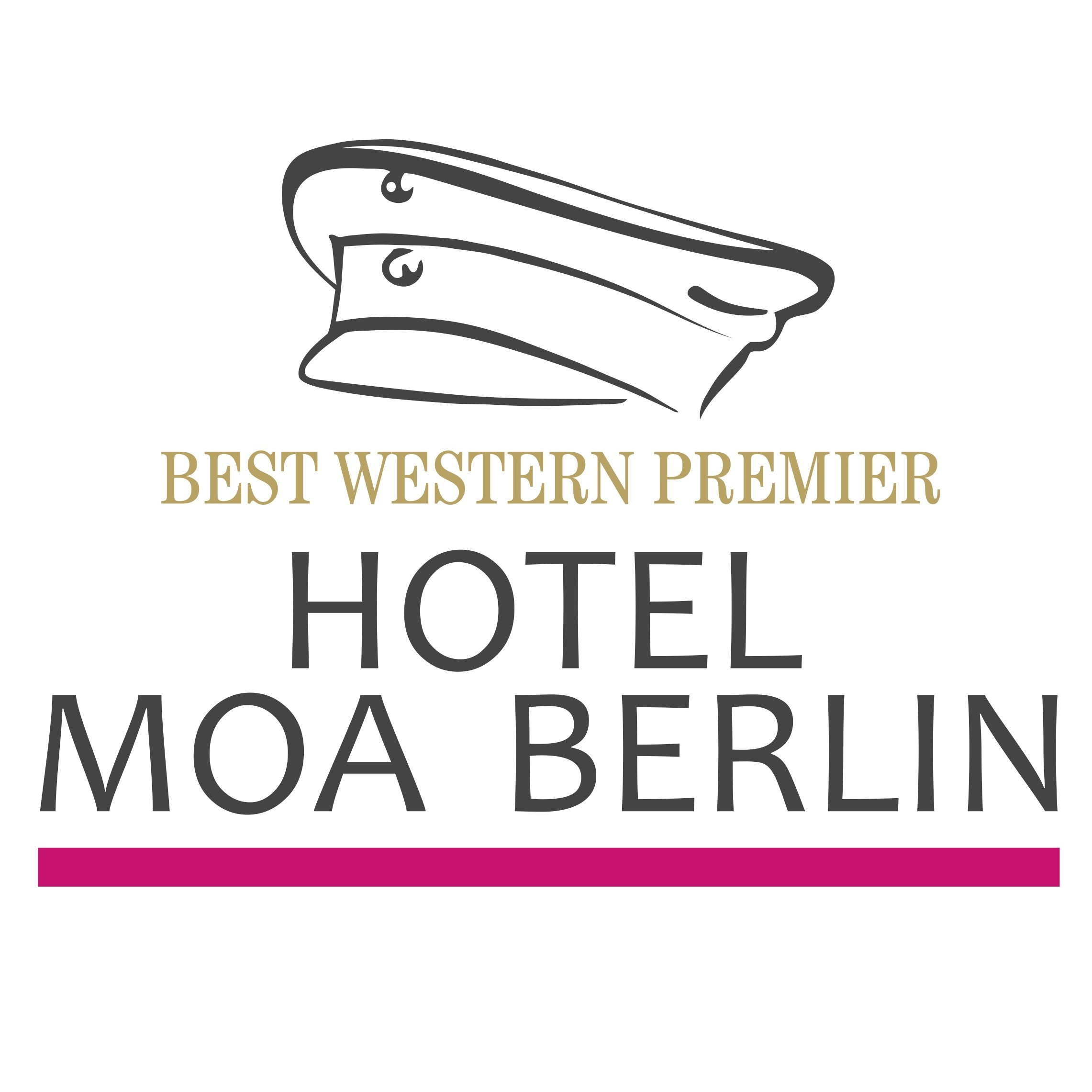 @HotelMoaBerlin