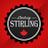 LindseyStirling.ca