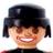 Zenguerrilla_