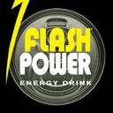 Photo of flashpowerbr's Twitter profile avatar