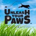 Meagan Potter - @unleashyourpaws - Twitter