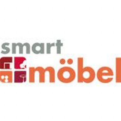 smart mobel 24 gmbh
