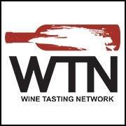 @winetastingcom