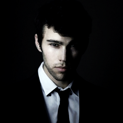 max schneider lights down low lyrics