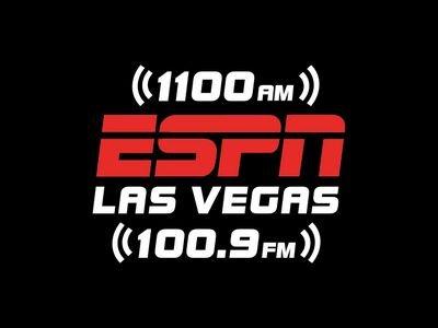 ESPN 1100/100.9 FM