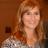 Stephanie Michaud - stephlmichaud