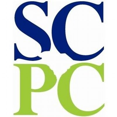 Image result for sc policy council