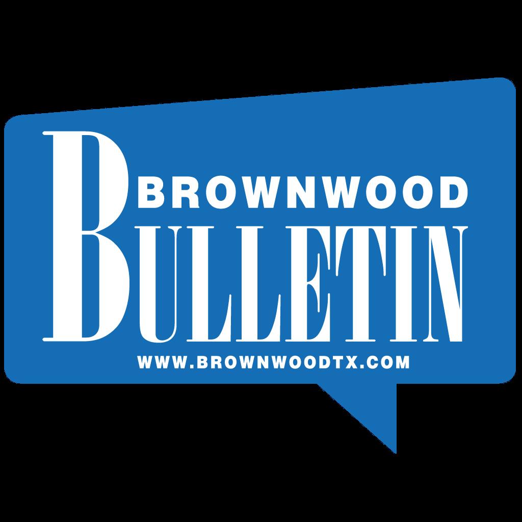 Brownwood Bulletin - YouTube