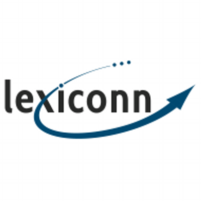 """LexiConn on Twitter: """"Large #DDOS attack on Dyn DNS USA ..."""