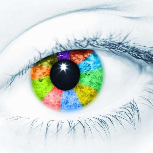 MikroTeknoloji kullanıcısının profil fotoğrafı