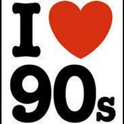 Stuff 90s Kids Like (@NinetiesStuff) | Twitter