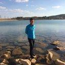 Erman Gül (@027Gul) Twitter