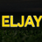 ElJayYT