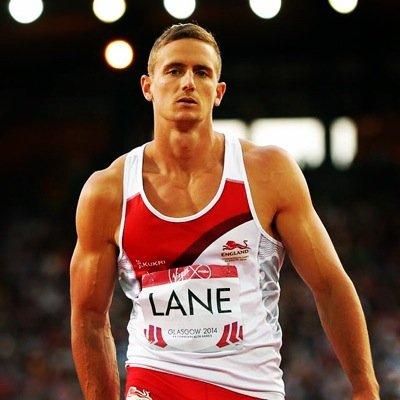 John Lane Net Worth
