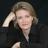 Linda Martin - hiwaymarketing