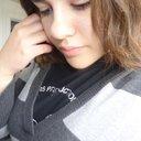 Amelia Sims - @Snugglebug_Meli - Twitter