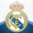 Real Madrid CF ²º¹4