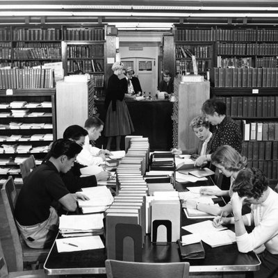 UCSF Archives (@ucsf_archives) | Twitter